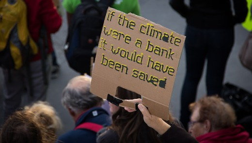 20170131-protesta-ecologista