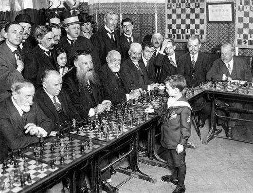 20170131-chess-67660_640