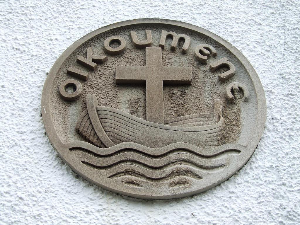 La Settimana di preghiera per l'unità dei cristiani
