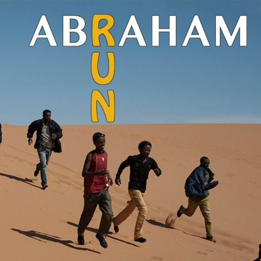 20180127 abraham run1