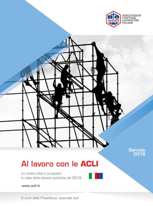20180127 Al-lavoro-con-le-ACLI1