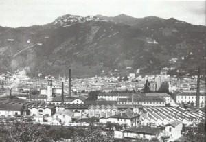 20180320 Achille Grandi 1906 Como-2