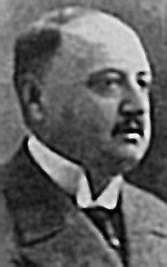 20180320 Achille Grandi 1913 Gentiloni