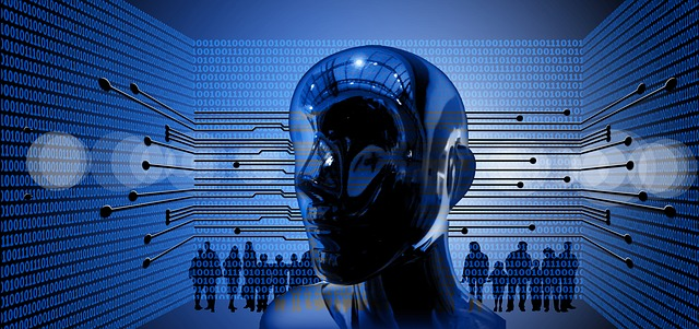 L' intelligenza artificiale va avanti