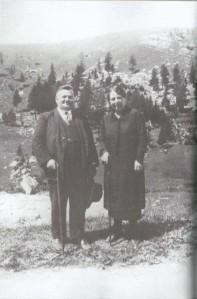 1925 A Grandi Madesimo 3