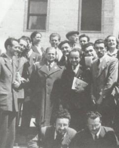1946 A grandi amici