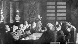 Insediamento_governo_Badoglio_a_Salerno_(1944)