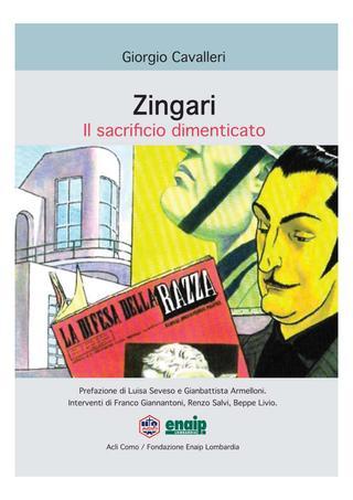 20180619 Cavalleri Zingari 1