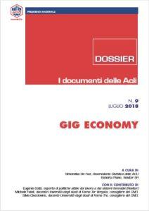 20180802 gig economy