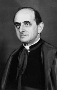 20180910 Paolo VI e acli 2