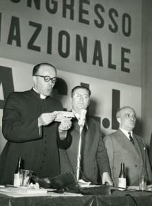 20180910 Paolo VI e acli 6