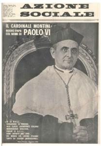 20181008 Paolo VI Acli 02