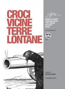 20181104 croci-vicine-terre-lontane-237723