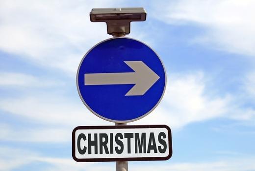 Cosa Significa Il Natale.Cosa Significa Il Natale Un Breve Saggio Di Tudor Petcu