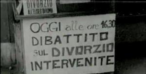 20181231 Paolo VI Acli 3