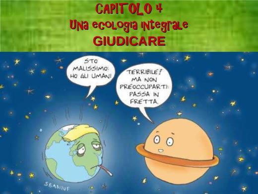 20191012 Laudato sì - Consiglio provinciale ACLI Sondrio - c4