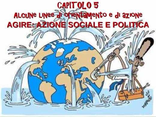 20191019 Laudato sì - Consiglio provinciale ACLI Sondrio - c5