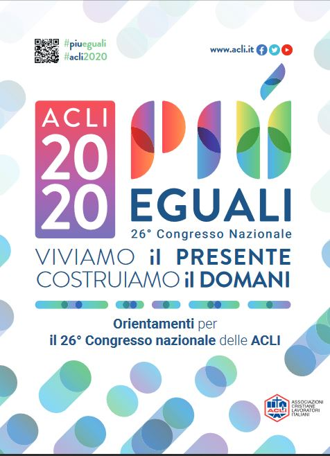 20200304 orientamenti congressuali ACLI