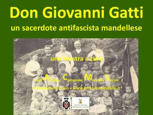 20200424 Don Gatti x mostra