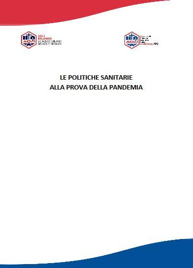 20200516 doc sanità ACLI lombardia