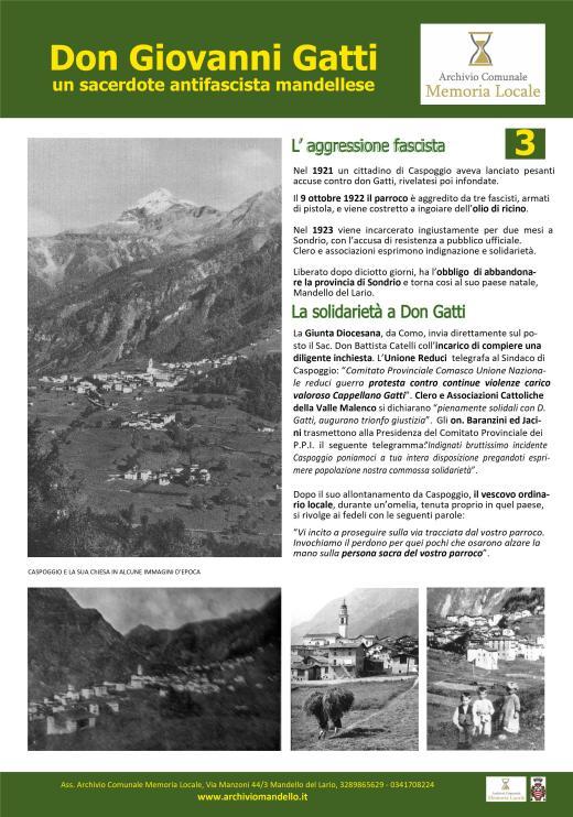 Don Gatti pannelli 03
