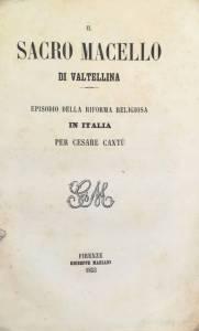 20200719 Cesare Cantù